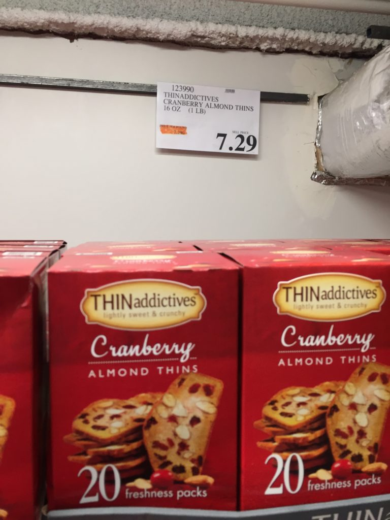 thinaddictives-cranberry-almond-thins-costco-price-panel
