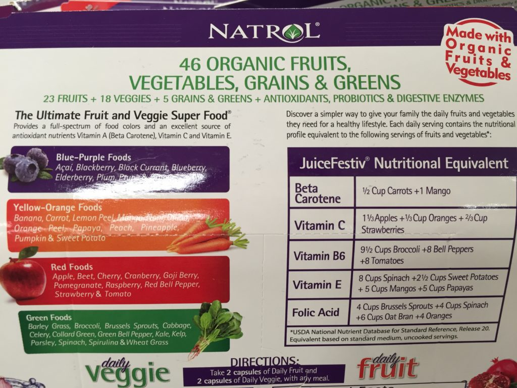 natrol-juicefestiv-fruit-and-veggie-capsules-product-back-panel-description-ingredients